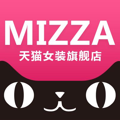 mizza旗舰店