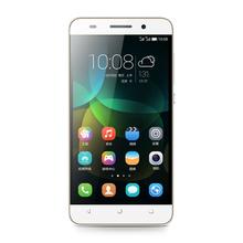 Huawei/华为 荣耀畅玩4C