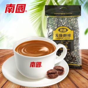 海南特产 南国炭烧咖啡680g 速溶咖啡 三合一休闲下午茶
