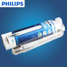 查看飞利浦金属卤化物灯HPI-T 250W/400W/1000W 645投光灯金卤直管