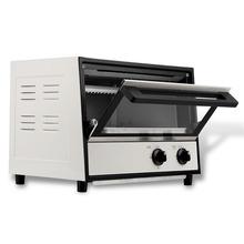 壹生活 HG-KX1301 多功能家用烘焙小烤箱迷你电烤箱家用烤箱特价