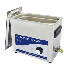 工业超声波清洗机 洁盟JP-031B 实验室仪器五金零件超声波清洗器
