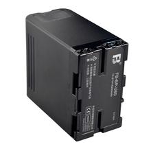 FB/沣标BP-U60索尼BPU60 EX260 160 EX280 EX1R EX3 F3相机电池