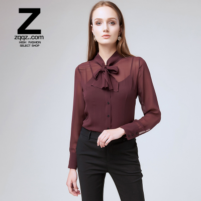 zqqz旗舰店626969澳门资料大全