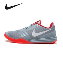 Nike耐克男鞋2017年夏季新款科比篮球运动鞋704942-007-005