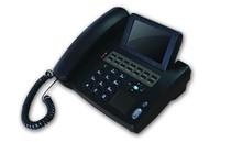 先锋VAA-YL4000智能蓝牙录音电话机 高档商务固话办公座机 黑名单