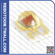 LXM2-PH01-0060【LED LUXEON REBEL ORANGE SMD】