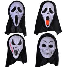 2016骷髅面具恐怖 骷髅面具恐怖哪款好 骷髅面具恐怖十大品牌排行