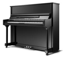 珠江钢琴立式钢琴高档全新立式钢琴 TN3 TN2 TN1(限购重庆地区)