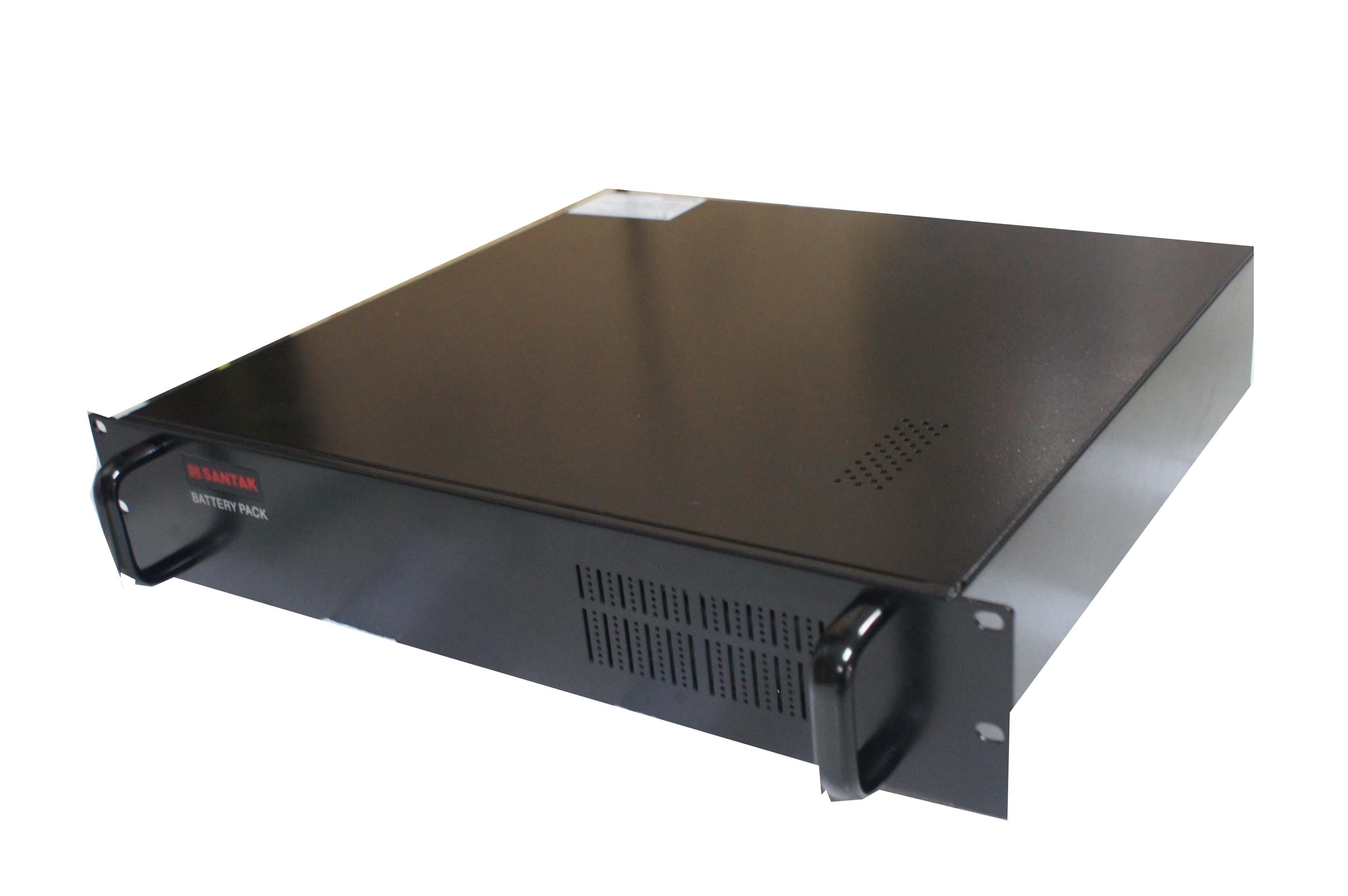 非常にく機構えUPSC1KRSRack1K専用バッテリパックB7032配合機使用長い遅延