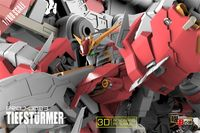 Machiners city 0033 first edition deep strike