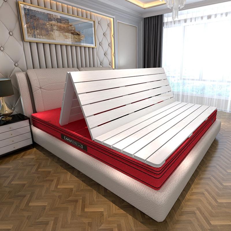 raske osa, plank kõvaks, simmons. 1.51.8 seljaaju. puust madratsid voodi meetrit.