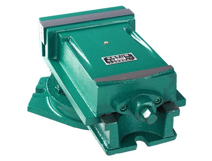 Drilling and milling 4 inch 5 inch 6 inch 8 inch 10 inch 12 inch heavy machine vise vise vise planer