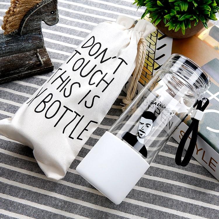 вакуум - последней мужчин и женщин кофе теплоизоляции кубок кубок кубок любителей творчества учащихся фильтрации стакан чашка
