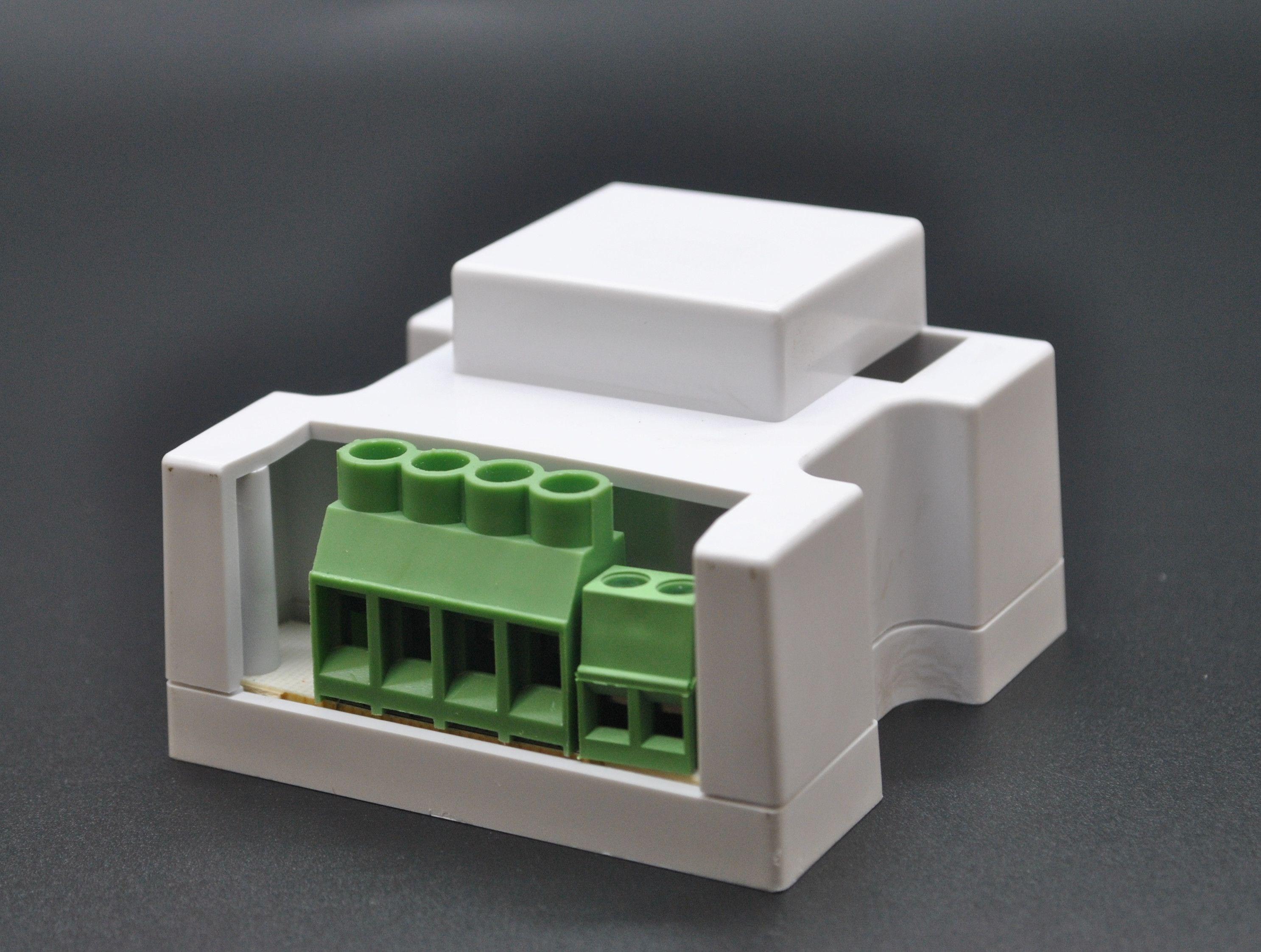 Chauffage électrique de courant électrique au régulateur de température de paroi d'extension de cristal de carbone chaud de film de chauffage électrique de câbles de dérivation à titre gracieux