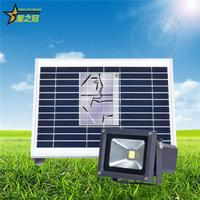Solar lights outdoor domestic lighting courtyard lamp solar street lamp indoor waterproof super bright light