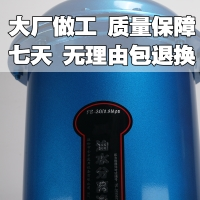 Water purifier filter separator air dryer spray paint filter filtration of air compressor
