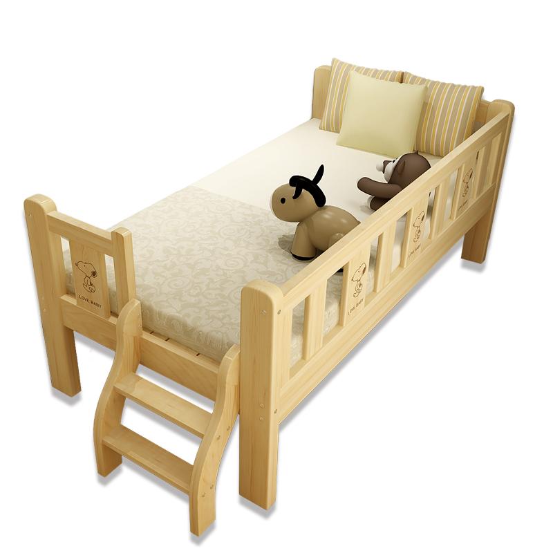 2017 πτυσσόμενου ξύλινα κινητή ονάδα ασφάλεια χαριτωμένο κρεβάτι από ταξίδι κρεβάτι μωρό μου