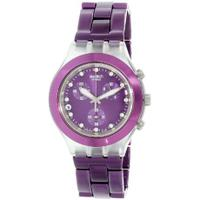 American purchasing authentic swatch Swatch full blooded Watch Ladies watches