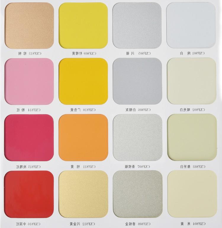 Anson die hersteller - cxf - Aluminium - platten von 64 Farben. 4mm21 Draht Seine popularität im hintergrund.