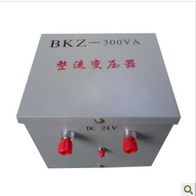 - BKZ-1.6KVA/KW380V двигател за преобразуване на променлив ток за поправяне на вашингтон 220v мед трансформатор