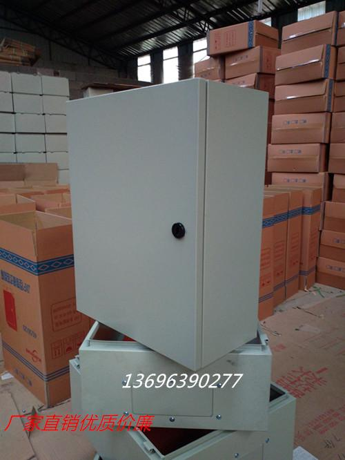 Special distribution box, power distribution cabinet, electrical cabinet control box, electrical control box 50*60*20*25 thickening type 1