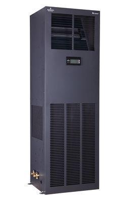 การติดตั้งเครื่องปรับอากาศ ATP05O1 \ \ \ \ \ \ \ ATC05N1 ไฟฟ้าชุดความร้อนแรง 5.7KW โพสต์ .