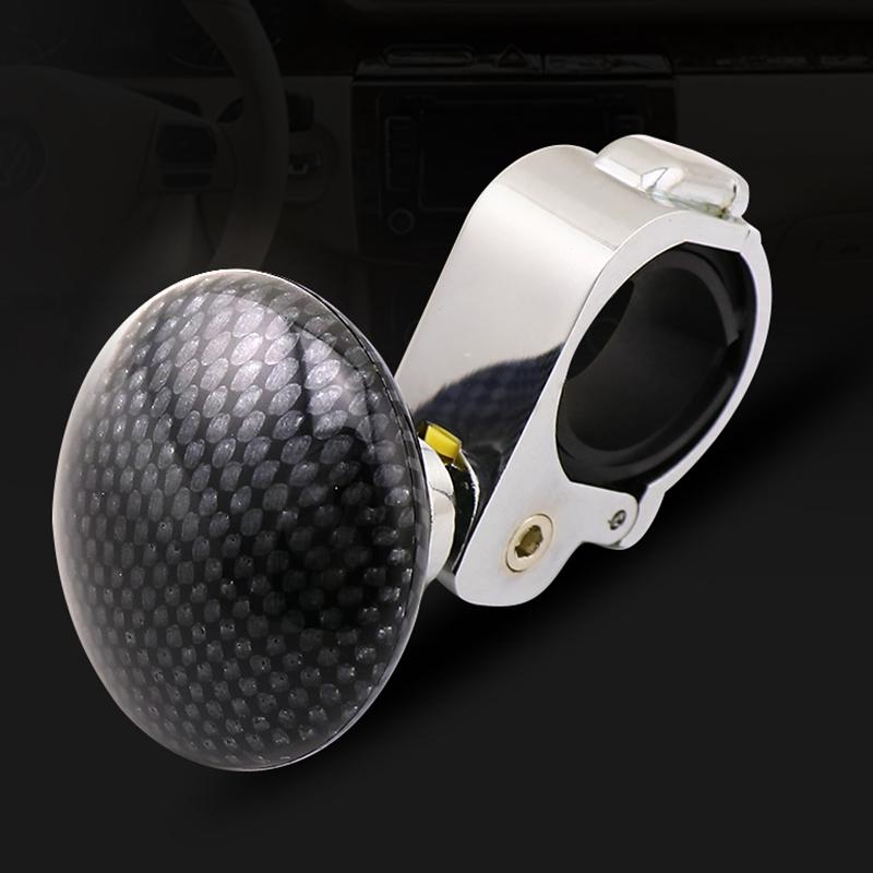 ratt booster - boll styrinrättning olika arbetsbesparande metall med stöd av allmänna