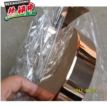 La calidad de la producción de acero inoxidable acero inoxidable llevó la rosa de oro de la palabra palabra palabra antiguo letrero luminoso de Electrodeposición de cobre