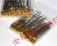 Composite test probe 4.0*36*0.5 universal probe test stand spare parts PCB light plate pin