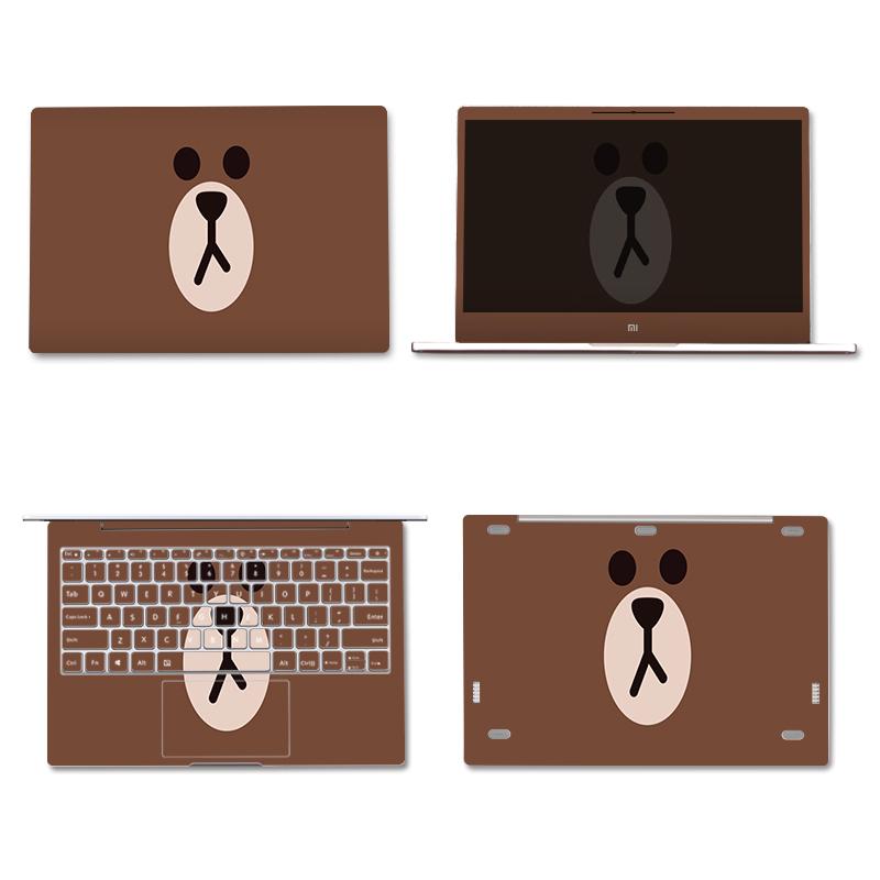 سامسونج المحمول ملصقا ملصقا الكمبيوتر المحمول حماية القضية 900X3N13.3 بوصة