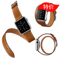 Apple watch2 apple iwatch2 Apple Hermes Watch Strap Watch Strap Watch with leather sport