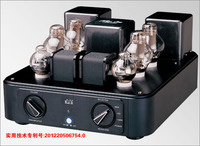 Mei Xing Ming up MC2A3-PRE have a fever before HIFI stage audio amplifier power amplifier tube amplifier