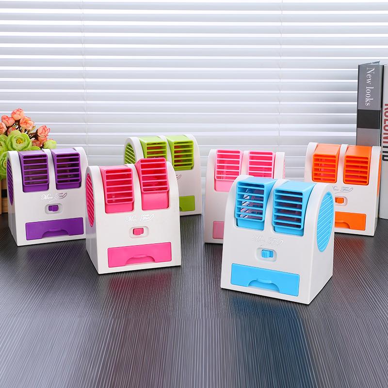 Mobile klimaanlage kalt - warmen Bett der mini - kühlschrank Oder eine kleine klimaanlage single - lokomotive, klimaanlage