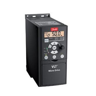 Danfoss convertidor trifásico 380 V 22kWFC051P22KT4E20H3BXCXXXSXXX