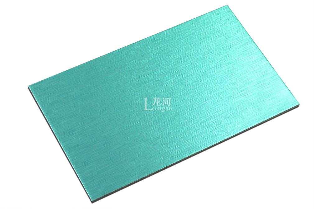 számos kedvező 铝塑 lap drótgyártás vastag zöld drótgyártás és 3mm - re 15 kapu díszített selyem plakát