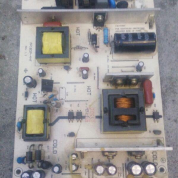 оригинал!игровой автомат экран / сборка машин Общие полномочия Совета AP180P-4HF жидкокристаллический телевизор