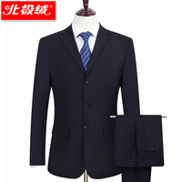 costume 3 pièces homme mariage