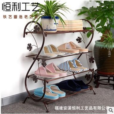 просто обувка за специална неръждаема стомана, домакински 4 слой, провинция икономическо пространство, тип