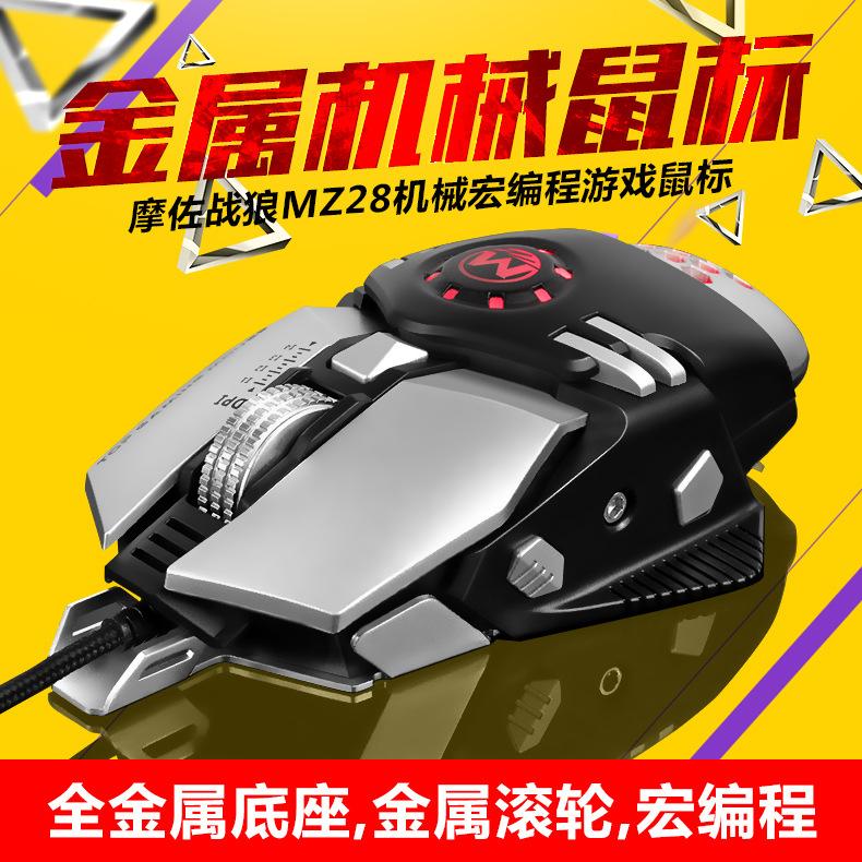 kovinski stroj makro programiranje miš poklicni turnir vse kovinske svetilke nacionalno bazo paketno pošto kovinski valj dihati.