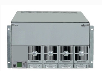 Emerson embedded power 701-A41-S3, Emerson embedded power 48V200A, the official website quoted price