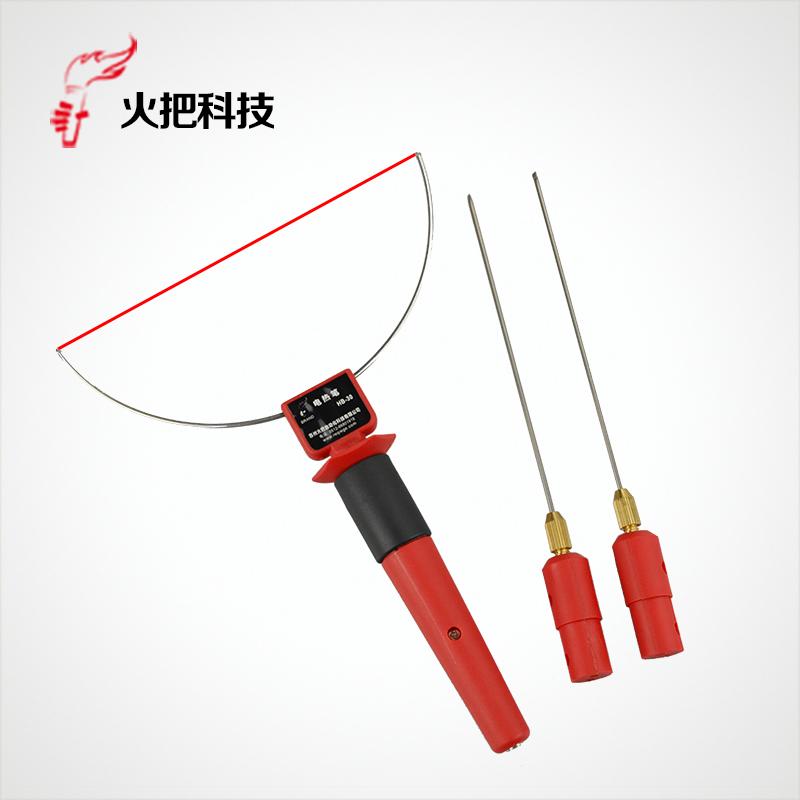 ปากกาไฟฟ้าปากกามีดตัดโฟมตัดโฟมแกะโฟมขุดหลุมที่สามารถควบคุมอุณหภูมิชนิดปากกาไฟฟ้าปากกาสไตลัส