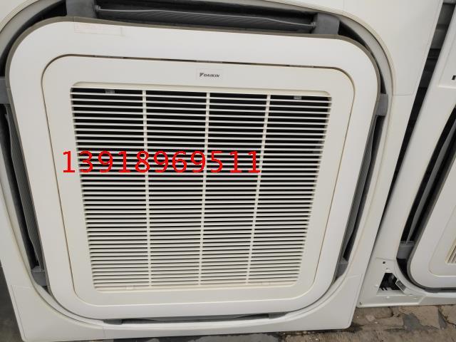 Central de ar condicionado Daikin VRV tetO tetO painel de Quatro pára - Vento o Vento pára - Brisas