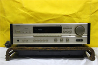 Used Japanese original power amplifier, Denon/ Tianlong AVR-1200G amplifier, AV power amplifier, fever power amplifier