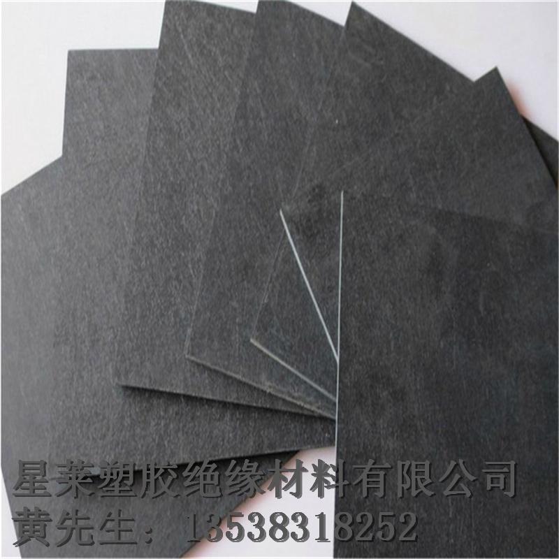 Σύνθεση της Ταϊβάν πέτρα πέτρα πυρίμαχο πιάτο σύνθεση από ίνες άνθρακα πιάτο ΑΠΟΡΡΟΦΗΤΙΚΑ die διαδικασία παλέτα