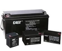 Восточный 12V38AH батареи свинцовых аккумуляторов /UPSEPS Распределительные шкафы специальный экран NP38-12 тока
