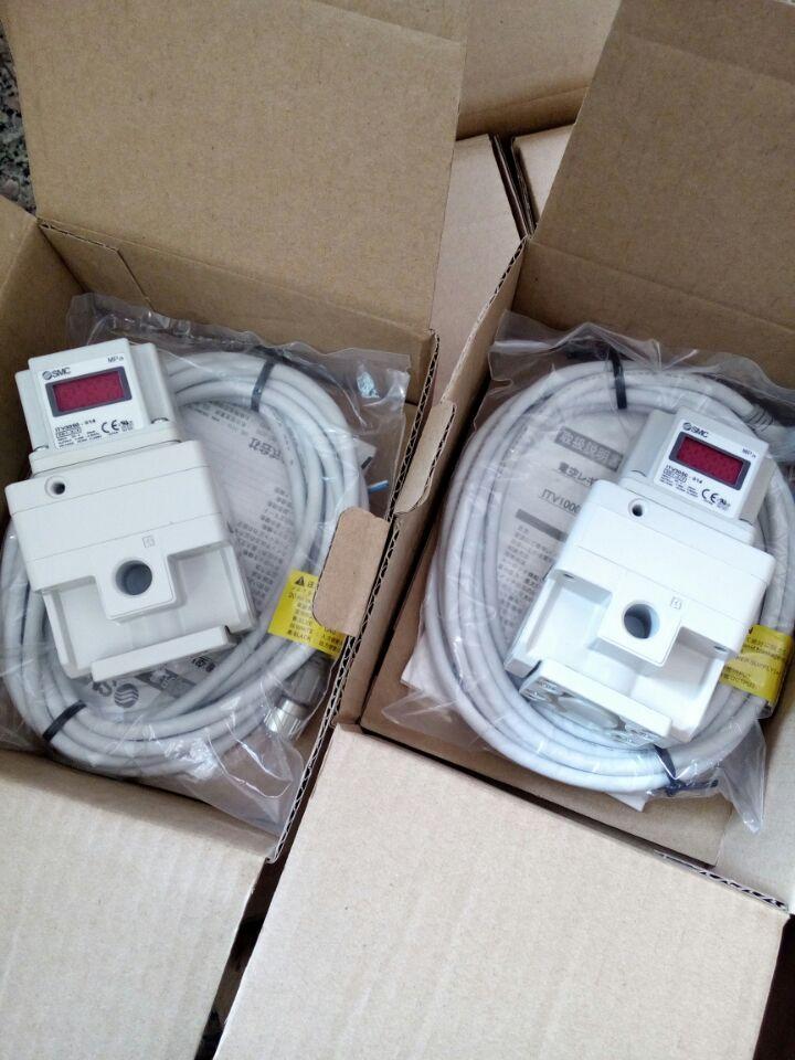 smc ITV2050-313SITV2050-313S2 erityistä suhteessa venttiili