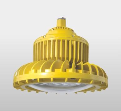 荣朗 RLB155LED مقاومة للانفجار مصباح 50W100W120W150W مصنع للمواد الكيميائية النفط مقاومة للانفجار مصباح ومصنعو مستودع