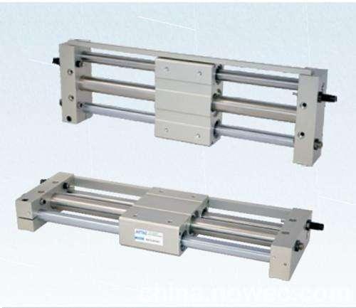 магнитная муфта первоначального подлинного тебя Дик RMTL40*350*400*450*500*600-S без род цилиндра