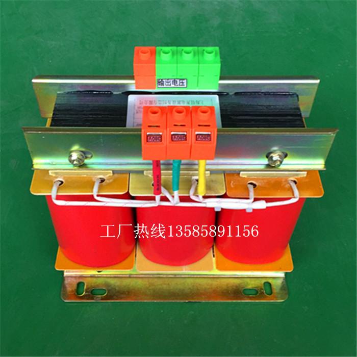 220v променлива 380 трансформатор ac изолиращи трансформатори 300w220 380 трансформатор.